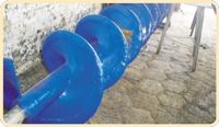 revestimento plasteel rosca-transportadora-1