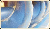 revestimento plasteel rosca-transportadora-2