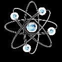 átomo blog