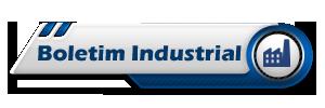 boletin_industrial3