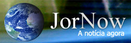 logo_jornow