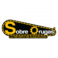 sobre-orugas-logo-37136D507E-seeklogo.com