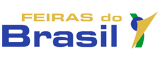 logo_feirasdobrasil160x60