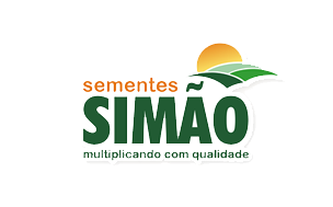 sementessimao_logo