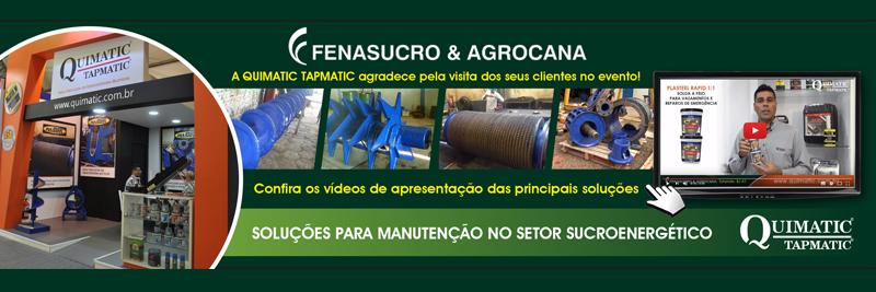 banner blog fenasucro