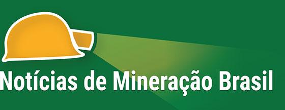 logo-nmb