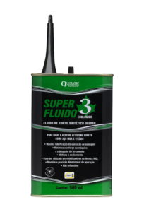 SUPER FLUIDO 3