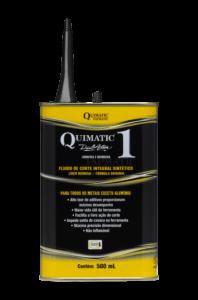 Quimatic-1