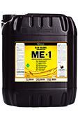 óleo solúvel para usinagem de todos os metais, inclusive em CNCs