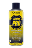 óleo protetivo anticorrosivo para moldes e matrizes