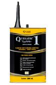 Quimatic 1[1]