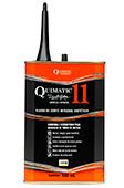 quimatic-11